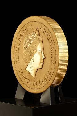 1-tonne-coin-obverse
