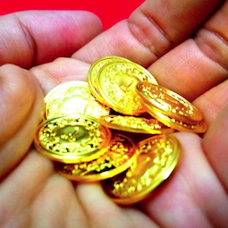 1-dinar-emas-public-gold-in-hand.png