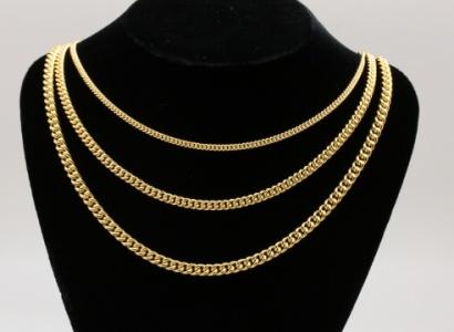barang-kemas-i-series-public-gold.jpg