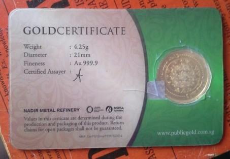 dinar-emas-public-gold-24k-buka-seal-rosak-768x532.jpg