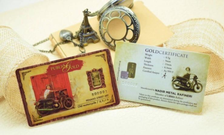 emas-public-gold-bar-0.5-gram-edisi-penang-street-art-motorcyle-768x463