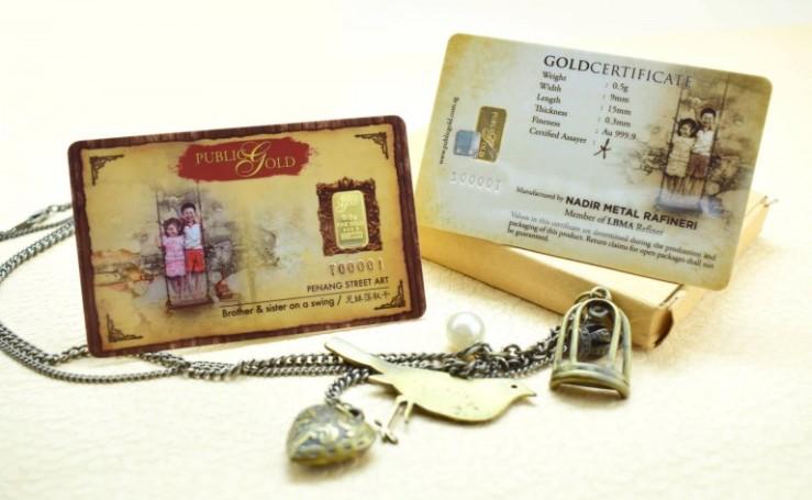 emas-public-gold-bar-0.5-gram-edisi-penang-street-art-swing-768x473