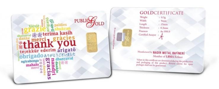 emas-public-gold-bar-0.5-gram-edisi-thank-you-768x315