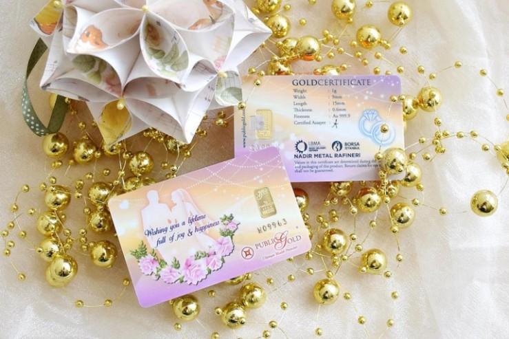 emas-public-gold-bar-1-gram-edisi-2017-wedding-768x513