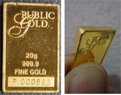Emas-public-gold-kemek-calar.jpg