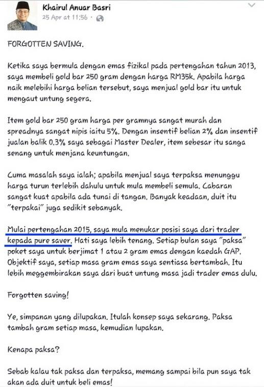 facebook-ust-khairul-forgotten-saving.jpg