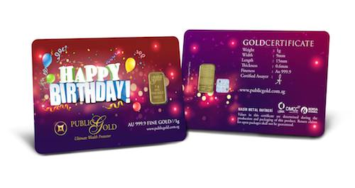 gold-bar-1-gram-birthday