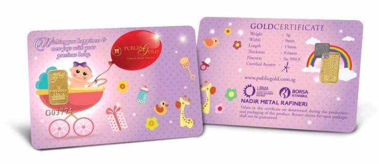 gold-bar-1-gram-lbma-public-gold-new-born