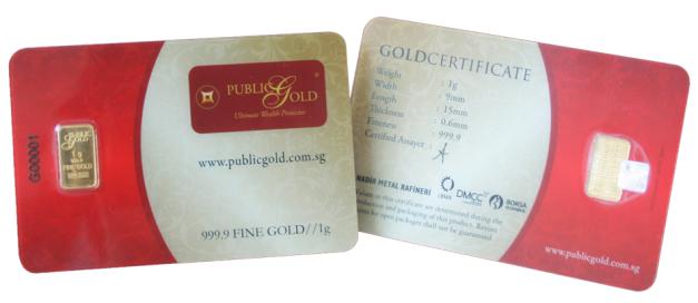 gold-bar-1-gram-public-gold-lbma.png