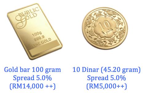 gold-bar-jongkong-emas-dinar-public-gold-02.png