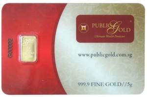 gold-bar-LBMA-5-gram-300x197