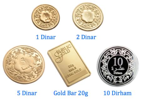 Item-paling-laris-emas-dan-silver-public-gold.png