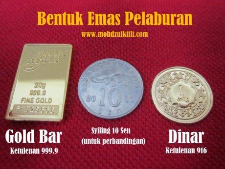 jongkong-dinar-emas-public-gold.jpg