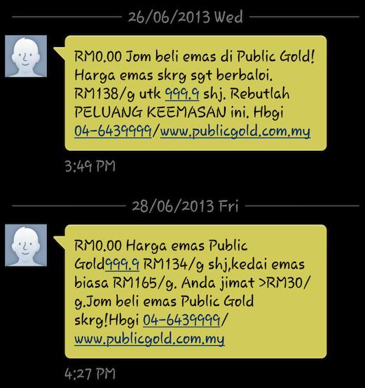 mesej-public-gold-harga-rendah.png