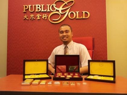 pelaburan-emas-public-gold-mohdzulkifli1.jpg