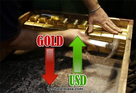 pelaburan-emas-public-gold.jpg