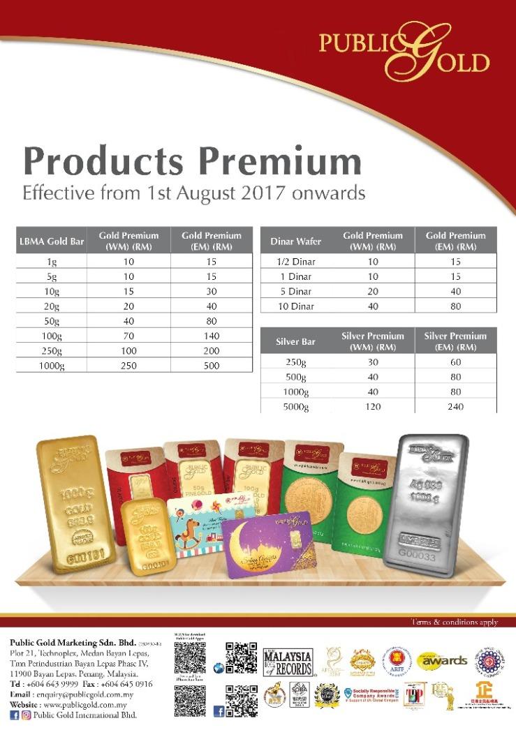 emas-public-gold-premium-ogos-2017.jpg